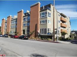 6400 Pacific Ave. Unit 314 - Brad Keyes Real Estate