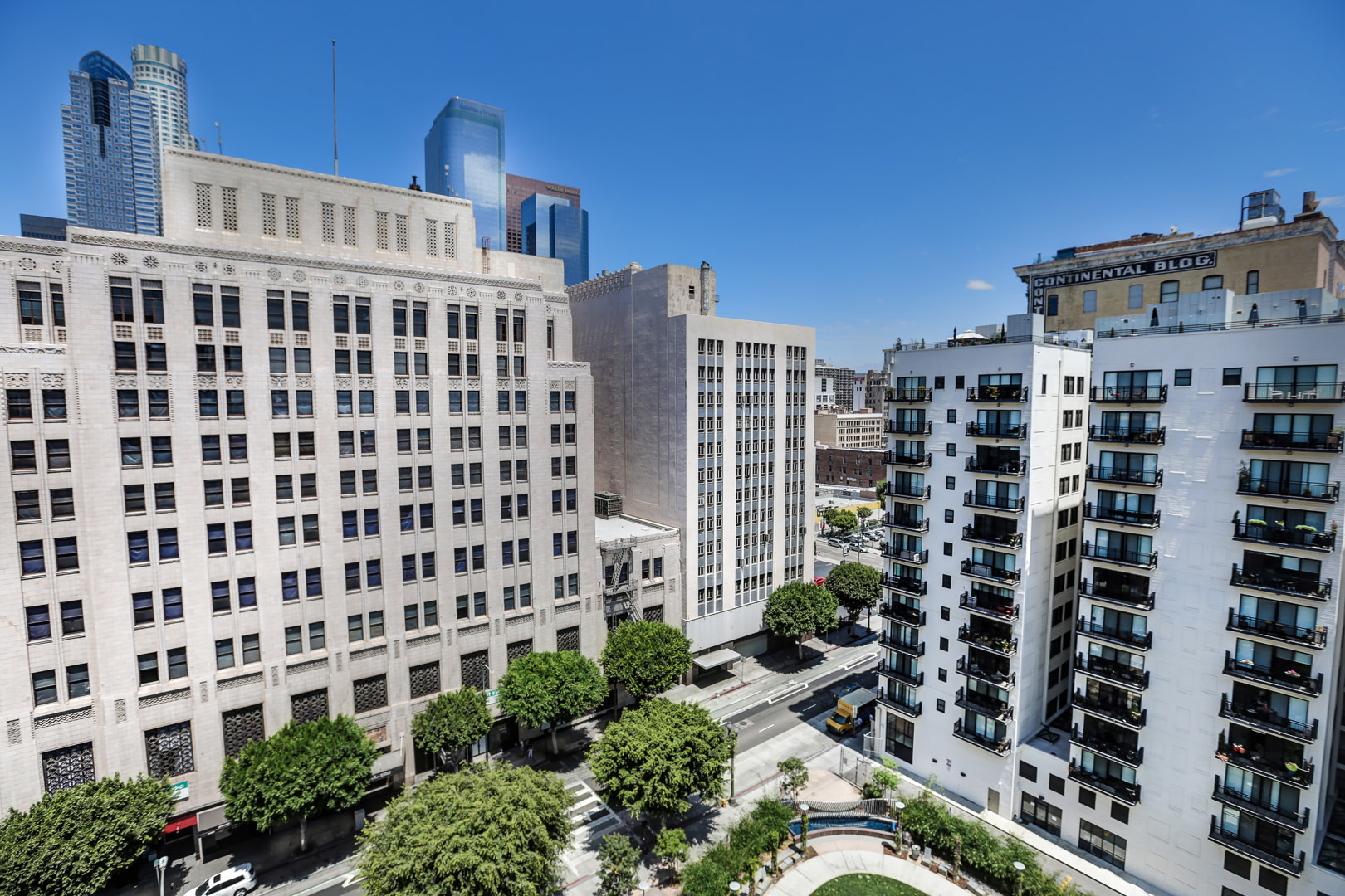 Properties for lease and leased properties for 11620 wilshire blvd 9th floor los angeles ca 90025