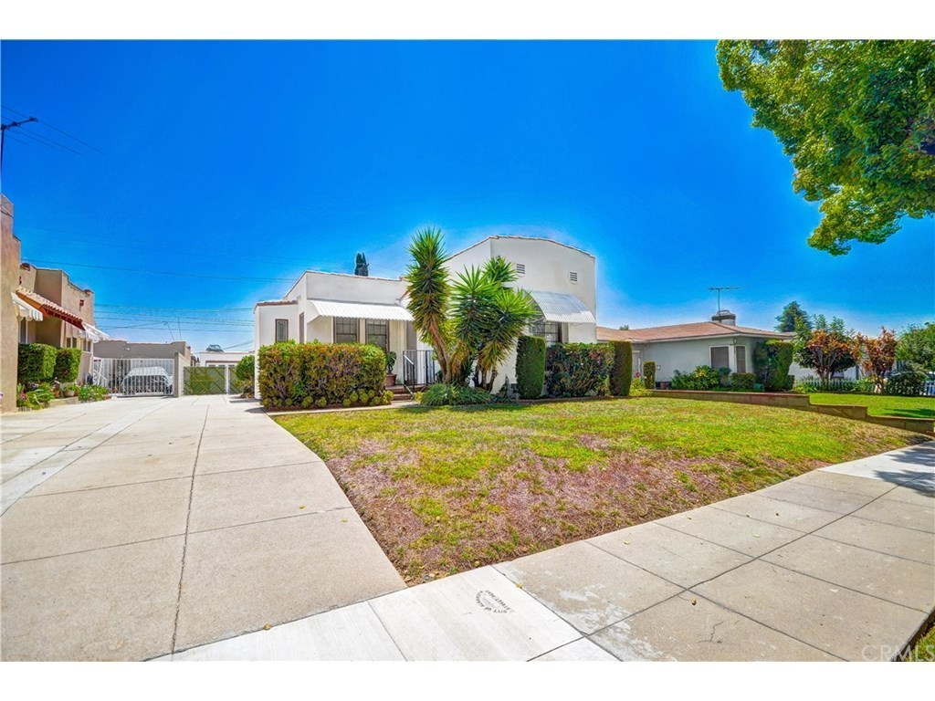 508 Winchester Ave. - Brad Keyes Real Estate
