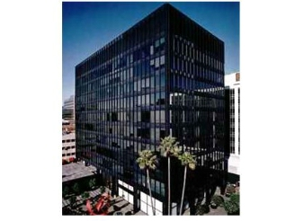 Commercial properties leased for 11620 wilshire blvd 9th floor los angeles ca 90025