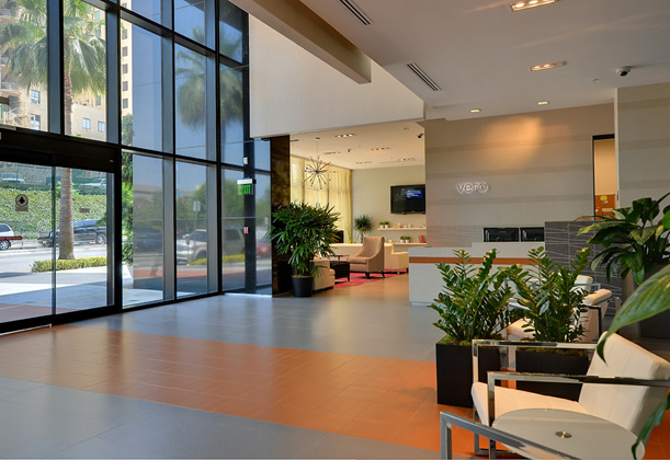 1234 Wilshire Blvd. #436 - Brad Keyes Real Estate